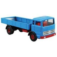 Quality Mercedes-Benz Flatbed Truck for sale