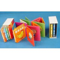 Quality children books printing service for sale