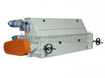 Buy Double-roller Crumbler at wholesale prices
