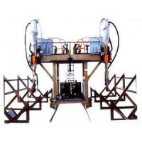 Quality Steel production line for sale