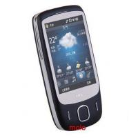 Android mobile & Windows PDA