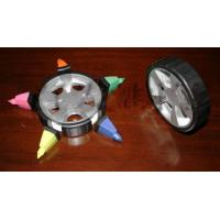 Tyre Highlighter 00113
