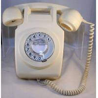 Quality GPO/BT 700 Series Telephones for sale
