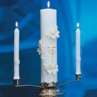 Quality Wedding Candle Set for sale