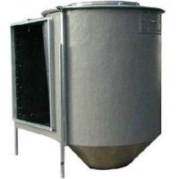 Quality Lint Collection Systems for sale