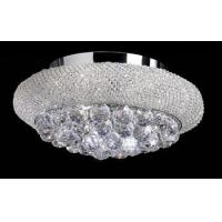 Quality Chandeliers for sale