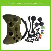 Quality Peripherals For XBOX 360/XBOX for sale