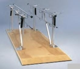 Buy Ambulation Training at wholesale prices
