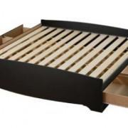 Quality Storage Beds for sale
