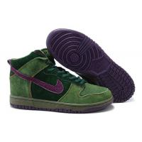 Buy cheap Nike Dunk High Premium SB from wholesalers