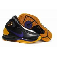 Buy cheap Nike Hyperdunk 2010 from wholesalers