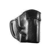 Buy BlackHawk Leather Compact Askins Holster at wholesale prices