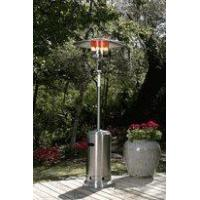 China Propane Patio Heaters on sale