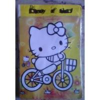 Quality DIY toy, sand art painting kits for sale