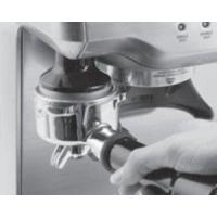 Quality Breville Espresso Machine for sale