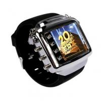 China MP3/MP4 Watches on sale