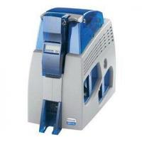 Quality Datacard SP75 Plus Card Printer for sale