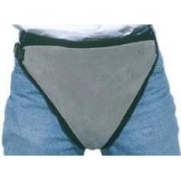 Buy cheap Groin Protector from wholesalers