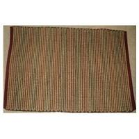Quality Hemp Rugs for sale
