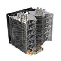 Quality CPU Cooling for sale