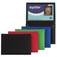 China Warwick Oyster Card Holder on sale