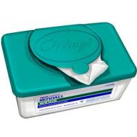 Wings Personal Cleansing Washcloths