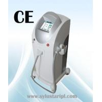 Diode laser for hair removal Diode-8