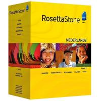 Quality Rosetta Stone  by Dutch for sale