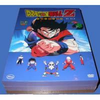 Buy cheap Anime Boxsets from wholesalers