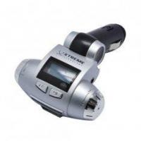 Quality Instructions car Support MP3/WMA player fm transmitter support USB LCD display BT-C230 for sale