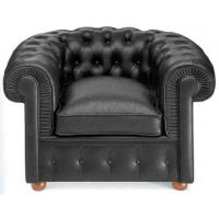 """Quality Armchair """"Anonimo"""" for sale"""