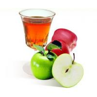 Quality apple juice concentrate for sale
