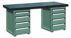 Buy Work Bench at wholesale prices