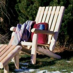 Buy Adirondack Chairs at wholesale prices
