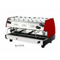 Buy cheap European Gift Bar-T 3V-R La Pavoni Bar-T 3V-R 3 Group, Red from wholesalers