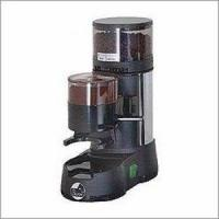 Buy cheap La Pavoni PA-JVD Jolly Grinder with Doser from wholesalers