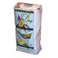 Buy Songbird Coffee Thanksgiving Coffee Guatemalan Ground Coffee at wholesale prices