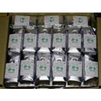 Buy cheap Good Dog Coffee BOL-50-SG-GC-FR Lot 50 lbs USDA Organic Fairtrade Shade Grown Coffee from wholesalers