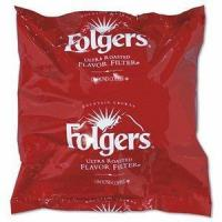 Buy cheap Smuckers Foodservice SMU 06114 Folgers Filter Pack Regular 160-0.9Oz from wholesalers