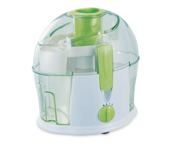 Buy Juice extractor series > at wholesale prices