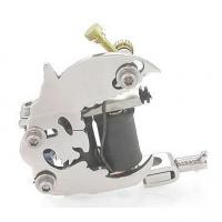 Quality EVIL MOON Industrial Tattoo Machines for sale