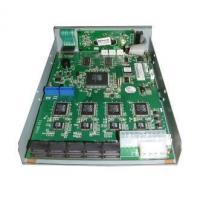 China 1 to 11 SATA BD/DVD/CD duplicate controller on sale