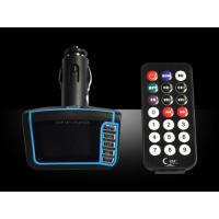 China Car mp4 player-HSD-601 on sale