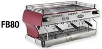 Quality La Marzocco - High Quality Espresso Machines for sale