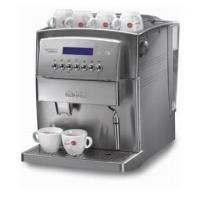 Quality Gaggia 90500 Titanium Super Automatic Espresso Machine, Silver for sale