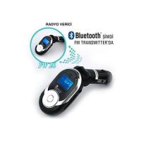Quality Car Bluetooth Mp3/ Mp4 for sale