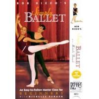Quality Simply Ballet for sale