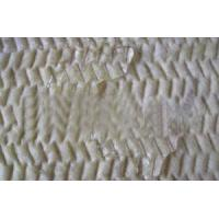 Series of rock wool