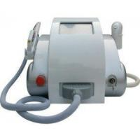 Quality Ipl Hair Removal Machines for sale
