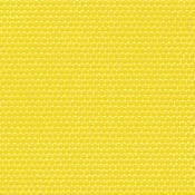 "Quality Dacron Sailcloth 4oz Yellow 36"" for sale"